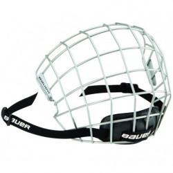 Bauer 2100 hockey helmet cage - Senior