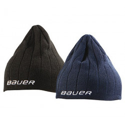 Bauer Knit Toque Cap