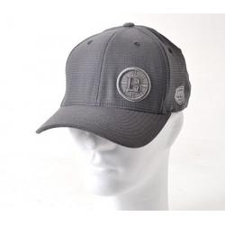 Old Time Hockey NHL Kingston Flexfit Cap