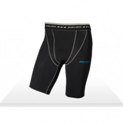 Bauer Core Compression Short - Senior