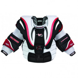 Vaughn LT80 Ventus hockey goalie chest & arm protector - Senior