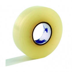 North American PVC tape