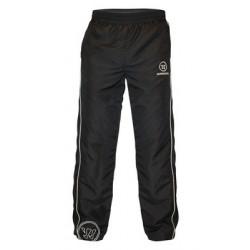 Warrior Track Pants W2 - Junior