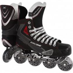 Bauer Vapor X40R inline hockey skates - Senior