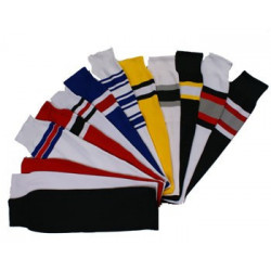 Warrior NHL Colors - Senior