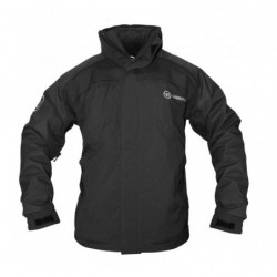 Warrior 3 in 1 Jacket - Senior