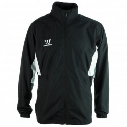 Warrior Azteca rain jacket - Senior