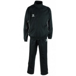Warrior Azteca training suit - Senior