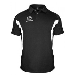 Warrior Polo shirt - Senior