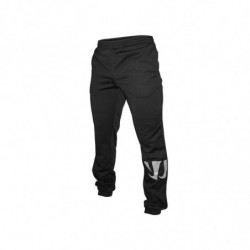 Warrior high performance Pants - Youth