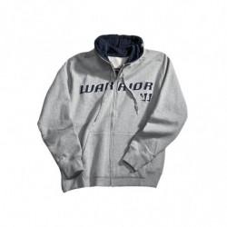 Warrior mojo hoodie - Senior