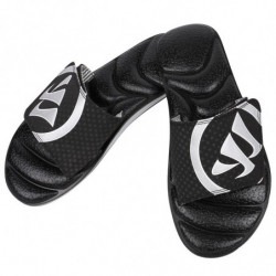 Warrior adonis sandal - Senior