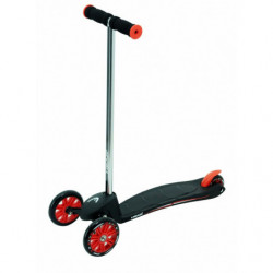 HEAD Kids scooter - Junior
