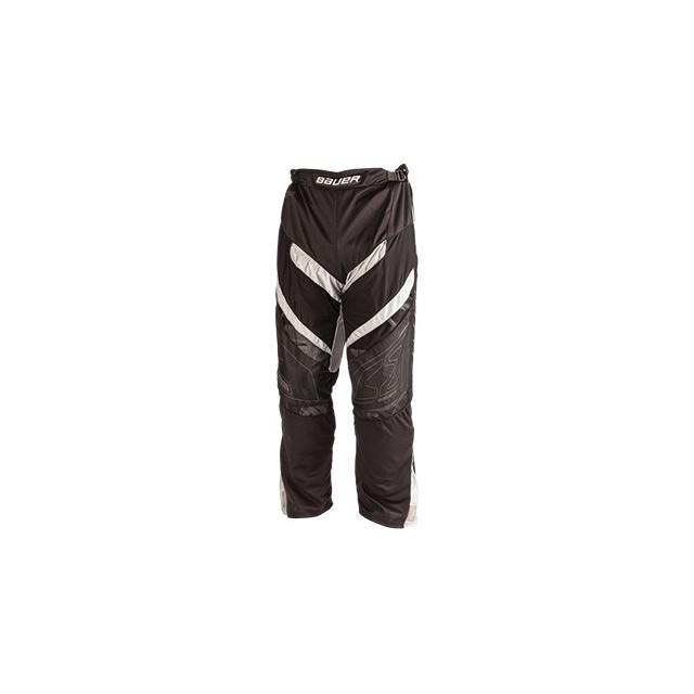 Bauer X60R RH inline hockey pants - Senior