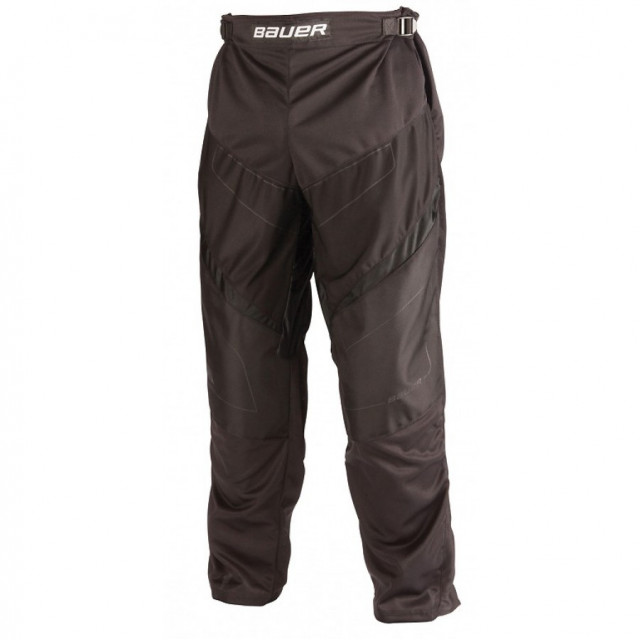 Bauer X40R RH inline hockey pants - Junior