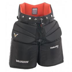 Vaughn 7460 Velocity 5 - Senior