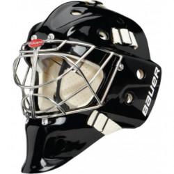 Bauer Profile 951 PRO hockey goalie mask - Senior