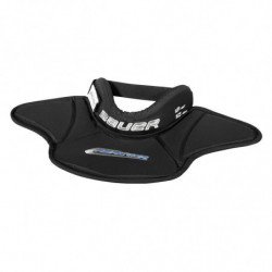 Bauer Reactor neck protector - Senior