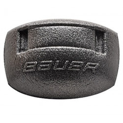 Bauer Chin cup