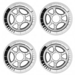 Powerslide Infinity wheels