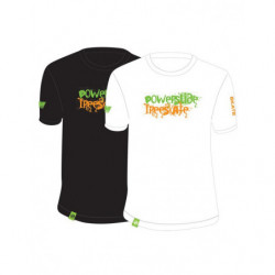 Powerslide Freestyle T-shirt - Senior