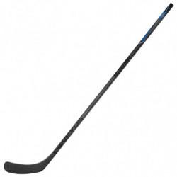 Bauer Nexus 7000 GripTac composite hockey stick - Senior