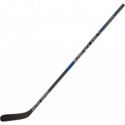 Bauer Nexus 6000 GripTac composite hockey stick - Senior