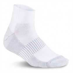 Salming Running socks