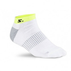 Salming Running ankle socks