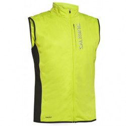 Salming Running Vest Unisex - Senior