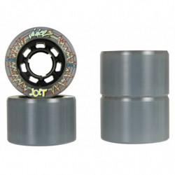 Derby Wheels Jolt wheels