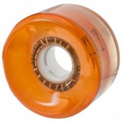 Derby Wheels Smoothie Peach wheels