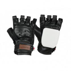 Ennui BLVD gloves for inline skating - Senior