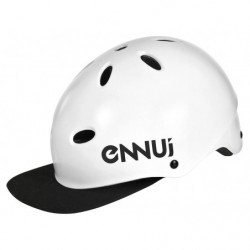 Ennui SF Visor helmet for inline skating - Senior