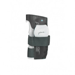 Powerslide Standard Series Pure wrist guards - Senior