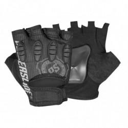 Powerslide Race Series gloves - Senior