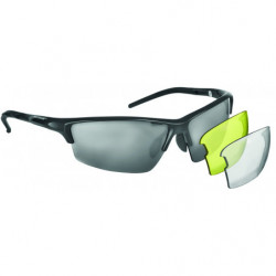 Powerslide Core Optics - Senior