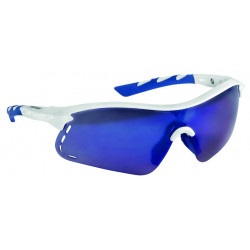 Powerslide Icon Optics - Senior