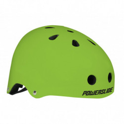 Powerslide Allround Stunt helmet for inline skating - Senior
