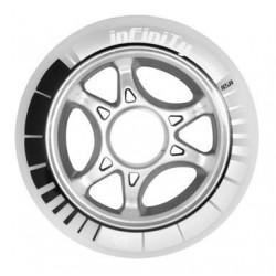 Powerslide Infinity wheel