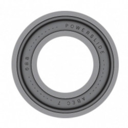 Powerslide ABEC 7 Mini bearings