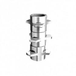 Powerslide magnesium Spacer 8 mm