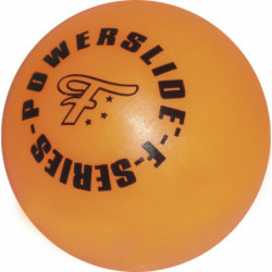 Powerslide Training ball