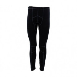 Sherwood 3M loose fitting hockey pants - Senior
