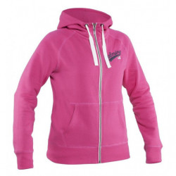 Salming Core women's hood - Senior