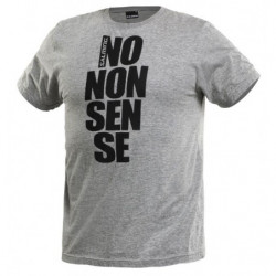 Salming No Nonsense Tee - Junior