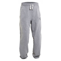 Salming Core Pant Men - Junior