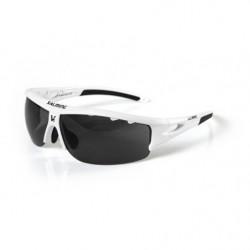 Salming V1 Men Sunglasses