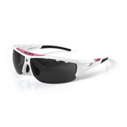 Salming V1 Women Sunglasses