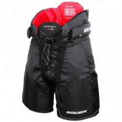 Bauer Vapor X 100 hockey pants - Senior